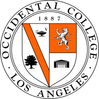 occidental-college-logo