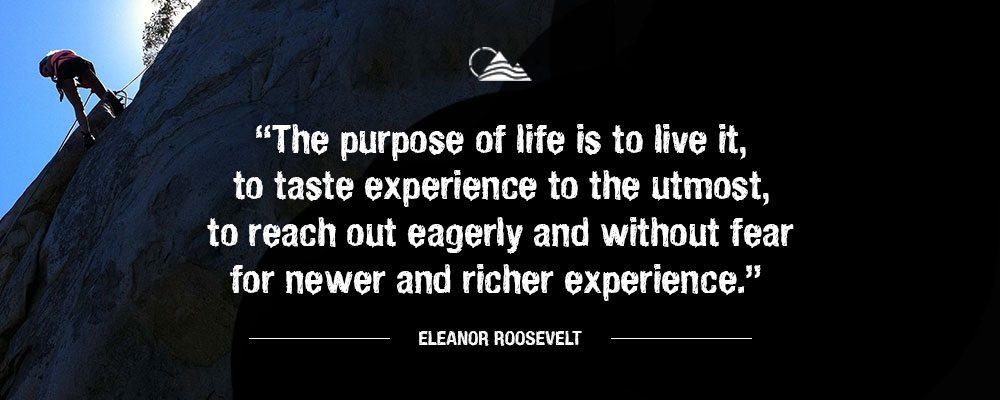 eleanor-roosevelt-purpose-of-life