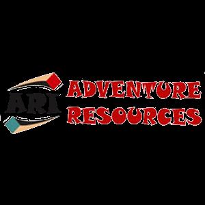 ari-adventure-resources