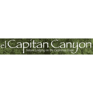 el-capitan-canyon