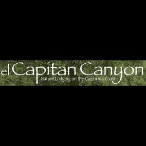 el-capitan-canyon