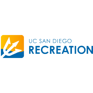 ucsd-recreation