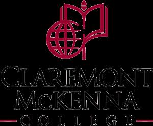 arc Adventure client Claremont McKenna College