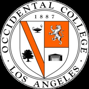 arc Adventure client Occidental College