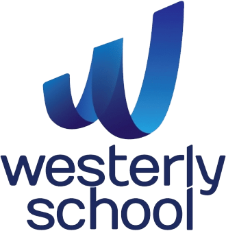arc Adventure client Westerly School