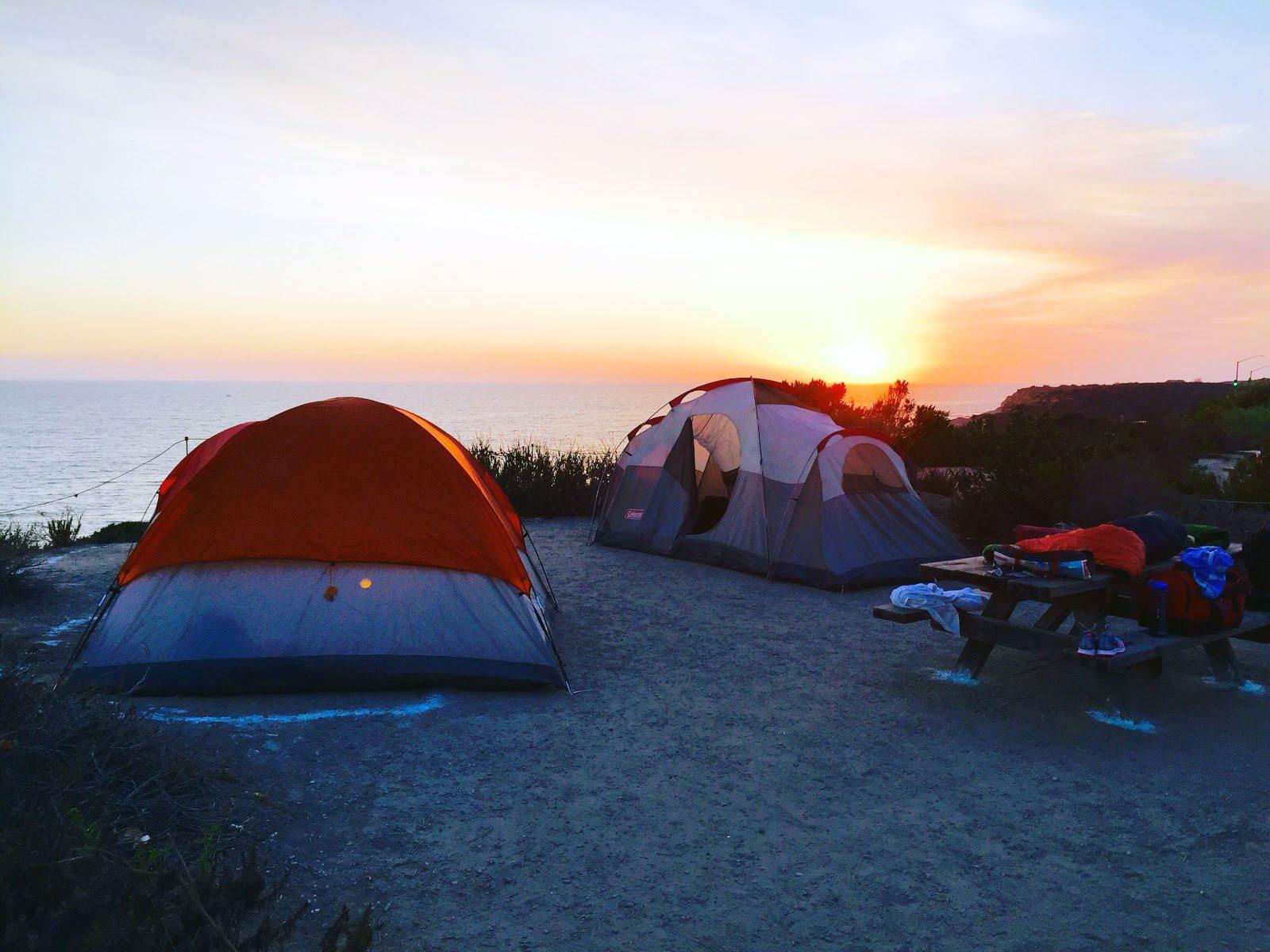 1608-oxy-camping-web